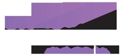UASidekick Retina Logo